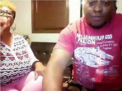 Hottest homemade Black and Ebony, pornktube bum com xxx clip