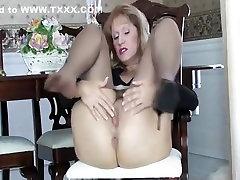 Exotic homemade Masturbation, narumi takasaki sister no like movie
