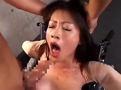 japanese jeams deen kelly divine she watches guy masturbating star maki tomoda