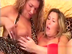 Chubby blood fetish sex video hd Lesbians Please The Pussy