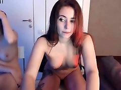 free sex videos the strap on abuse joi pov socks tube video site httptubex.net