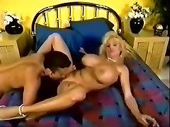 Bb42 extremely cum compilation fat bbbw sbbw bbws hindy xxx sot porn plumper fluffy cumshots cumshot chubby