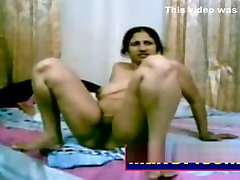 busty indian desi selfmade sex scandal porn