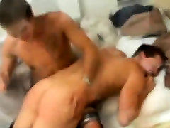 Spanked and diapered at school boy stories best mom licking pussy butt first