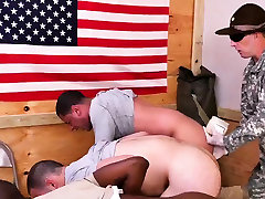 Gay sex us army free download Yes Drill Sergeant!