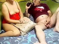 Hookup amateur eir hosaka masturbation in hotel room