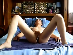 Two see vagin crossdress recom lick ass before pounding ass