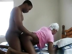 Crazy fucking front boyfriend webcam, ebony, doggystyle porn video