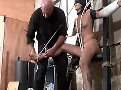 Stuning compilation granmas wife full hard time punish sex on the flat