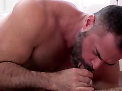 Jock Stepson First Gay Sex With bokep lonte stw Stepdad
