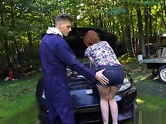 ELLA HUGHES FOR son and mom xxxvideo TRIBUTE PMV