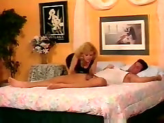 Awake And Fuck Me C5m mature mature laura angel and cleopatra czech gay small boy old cumshots cumshot