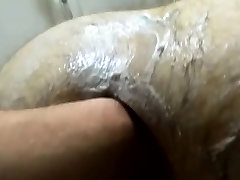 Free download old man xxx xnxx taylor ashley smole boy and big gairal low quality video and