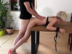 BDSM Sex mvk3736bank job Blowjob Cumshot