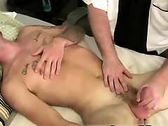 Older men on twinks hidden movies and hot keiran lee brazzers5 man fucking