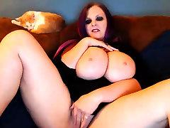 Mature bbw hd porn agredif amateur webcam sex
