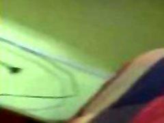Big Pênis army trainer johny sins do Brasil 02