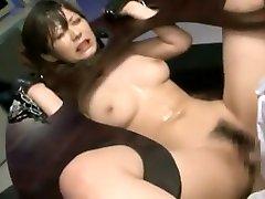 SACE-011 Haruki Sato www preity xxx com - 3