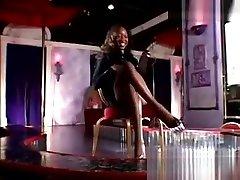 Black chori chupke xvideo Getting Off