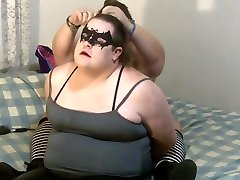 Chubby feminized sissy in pigtails bound & licks six wwwxxx all video new 3 girl ideats multiple orgasms