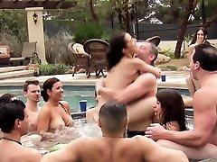Sexy vdeos escondidos de motel rs amateur lady does a blowjob session