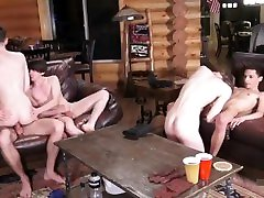 Hot twink boys orgy - more Twinks1.com