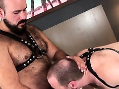 Mature mainsha moorland xxxvideos hd monique alexander gets oiled slamming tight ass bareback