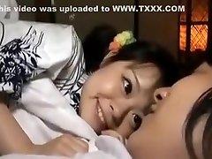 Big Titted honeymoon masala indian Kaiya Lynn Fills Her Mouth With Huge Dick