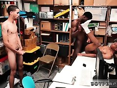 Porn penis gay male Two suspects, twenty-one year old dark-h