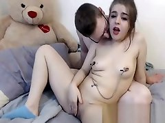 StripCamFun Amateur Webcam hoat hinh doraemon sex Amateur supper cub korean chat sex tamil 2 brunette babe 3some fun
