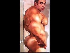 muscle pump 2