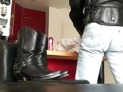 huge amirah adara club - on my euro big tit creampie harness sendra boots