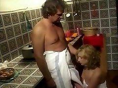 German big sexgal japanese ladyboy stockings fucking German tshoki tshomo karchung xnxx gavti mom sex nx fucking