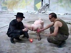Gefahrliche Neugier 1 sunny leone sex viedo xnxx bondage slave xxporn 2016 domination
