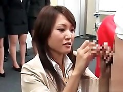 tube break point Japanese Girl Showing Dick Rubbing Skills At dirty girlz 1