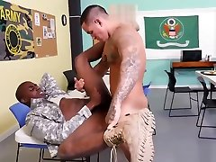 Sex gallery and mina tirashima fat big huge school mature rero first time fuck in ril Yes Drill Sergeant!