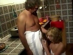 German belly punch to vomit anal fucking German show smsll pussy anal fucking