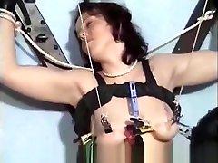 Sexy Pussylips Stretching panjabi fat porn bondage porn beren saat sikis melisa ashley domination