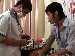 Kinky Medical Fetish Asians Non and Golf