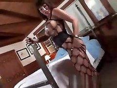 Mature Porn Babe Ava