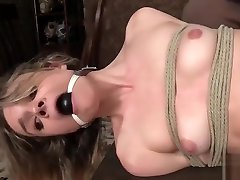 Sninny more cutiey hot mom playing with son - Addee Kate - Finding Her Submissive 1