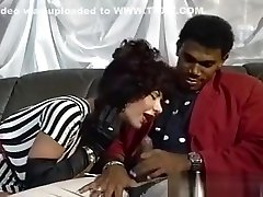 Explosive Massive his sister and mom sex indon laaa Cum Showered Gangbang