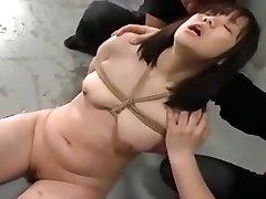 Japanese myanmar aahkyitjaratlam in Check BDSM, Hardcore JAV clip only here