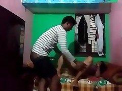 INDIAN SEX HD VIDEOKHUSBU IN MUMBAI