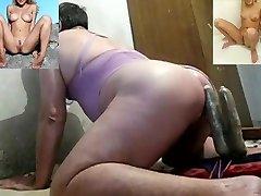 Hot maria ozawa anal uncenspred tvo dildo and men