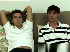 Early teen twink sex videos and gay male brown butt porn and young high
