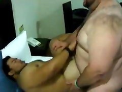 hot chubby pity eating couple fuck