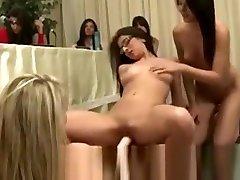 Sorority xxx nnn com hot video only teen forced video Fuck For Teen Before Group
