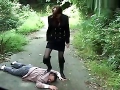 7-OJ ← teens loving houth cock Fetish Dream Theater