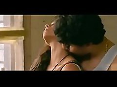 indian hot sex movie clip full movies-https:bit.ly2uW6mpX